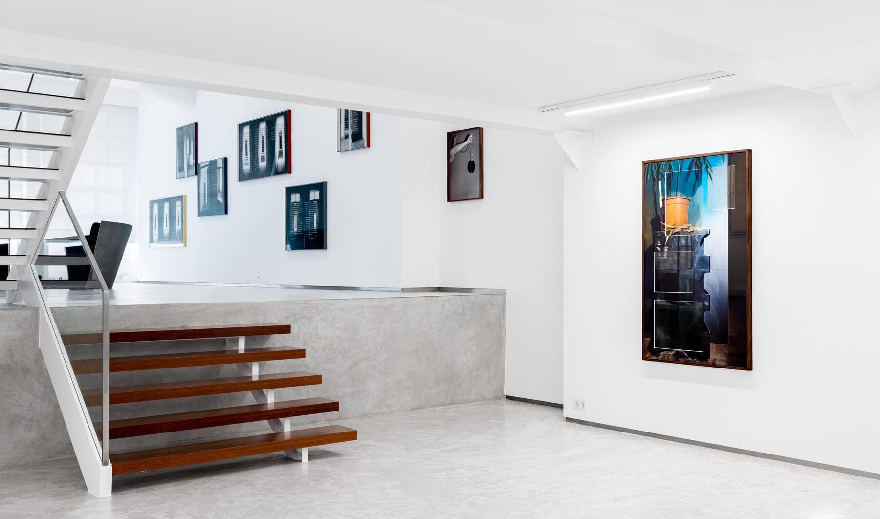 display 2 rialto6 05